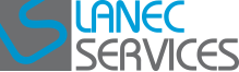 Lanec Services